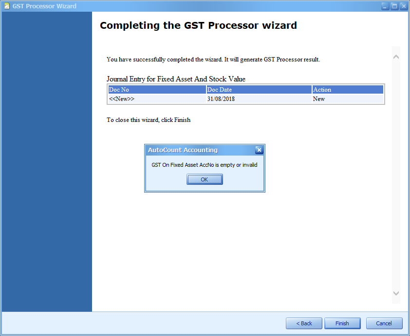 Gst on asset invalid1.png