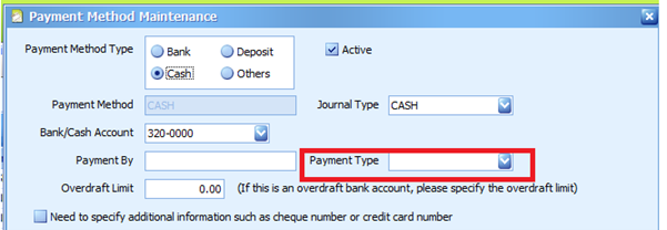 No cash payment type2.png