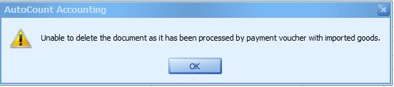 Delete ap inv IG1.png