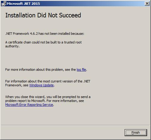 Dotnet fail1.png