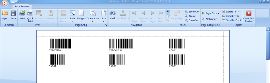 Barcode a46.png
