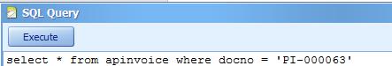 Delete ap inv IG3.png
