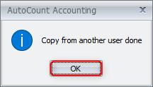 Copy user4.png