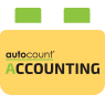 Wiki-Accounting-Plugin.png