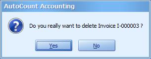 Cnt delete inv6.png