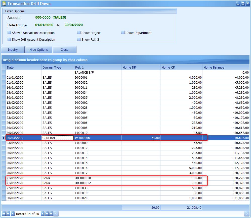 Pl vs mth sales12.png