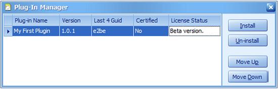 201a.LicenseStatus Custom s.png