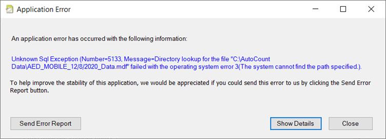 Restore error directory1.png