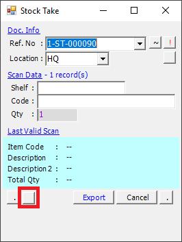 Export1.png