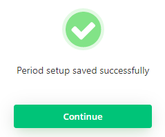 Cannot create payroll5 1.png