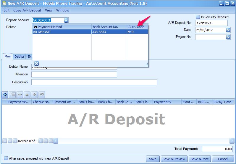 Deposit4.png