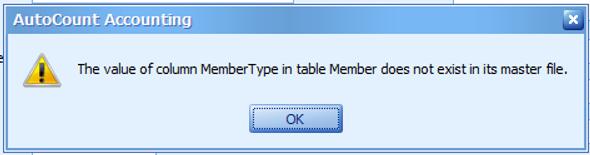 Membertype1.png