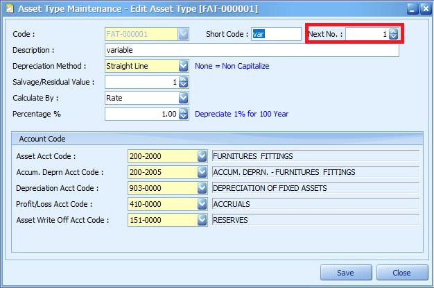 Duplicate asset code555.png