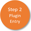 Step2.PluginEntry.png