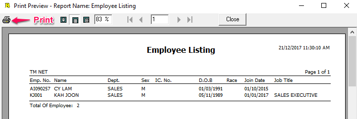Print employee listing4.png
