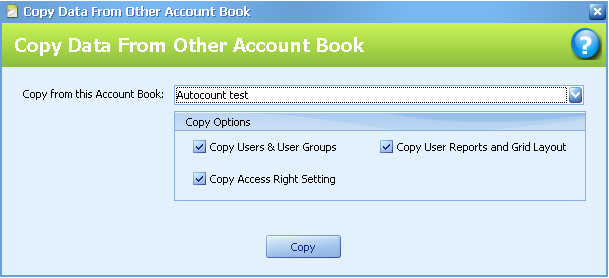 Copy access right3.png