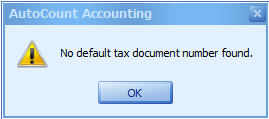 Tax document1.png