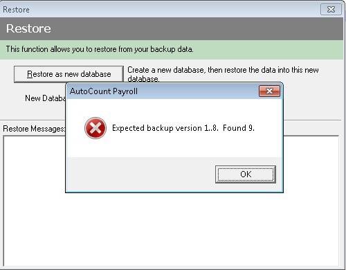 Fail restore1.jpg
