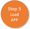 Step5.LoadApp.png