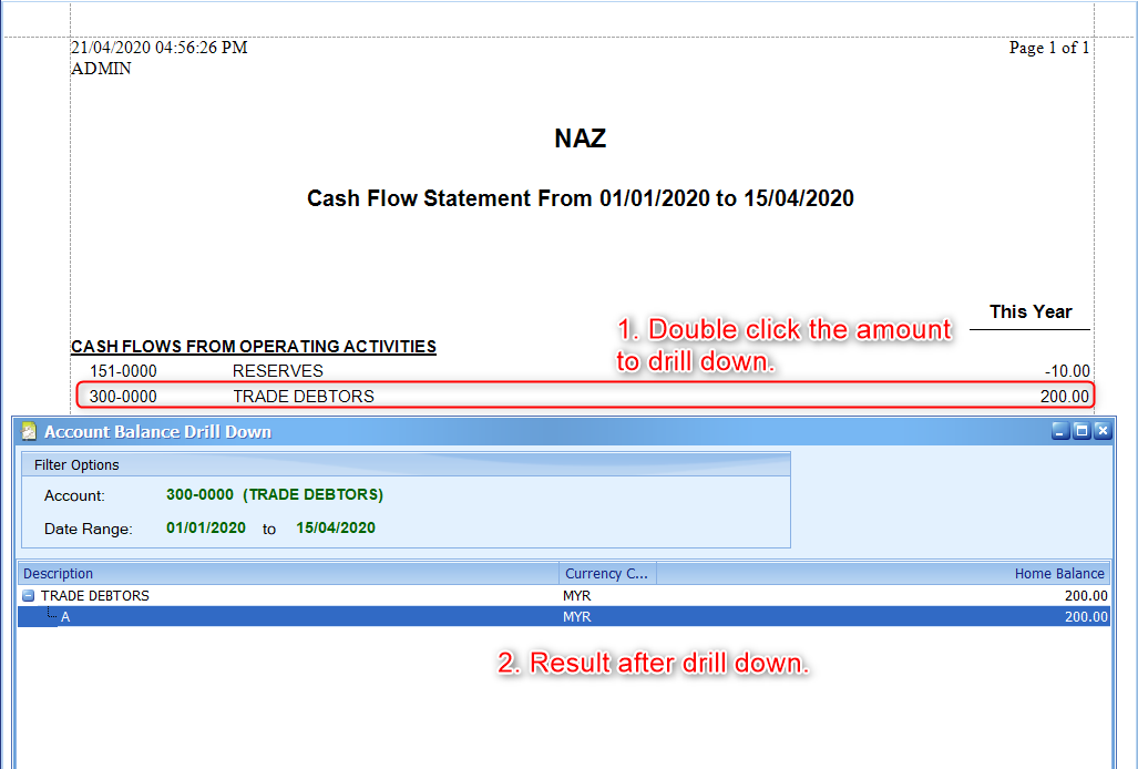 Cash flow drilldown2.png