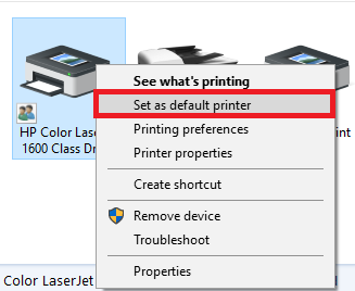 Default printer1.png