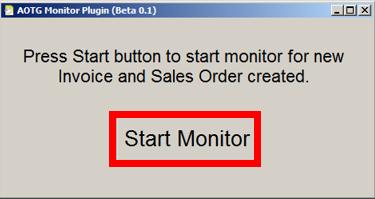 AOTG monitor 9.png