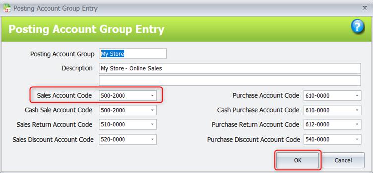 Sales posting acc2.png