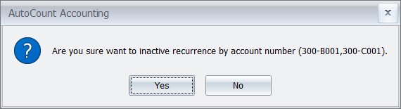 Inactive recurr6.png