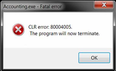 CRL error.png