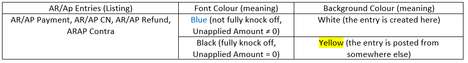Colour indicator9.png