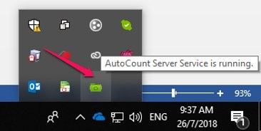 Backup server5.jpg