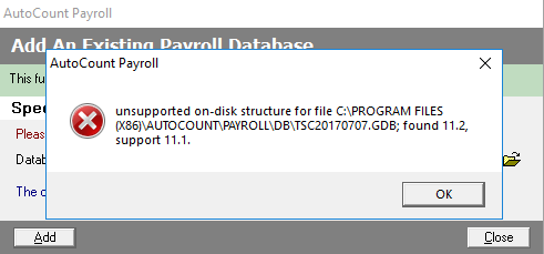Unsupported disk1.png