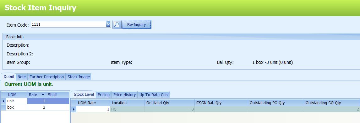 Item replacement tab1.png