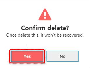 DeleteReport4.png