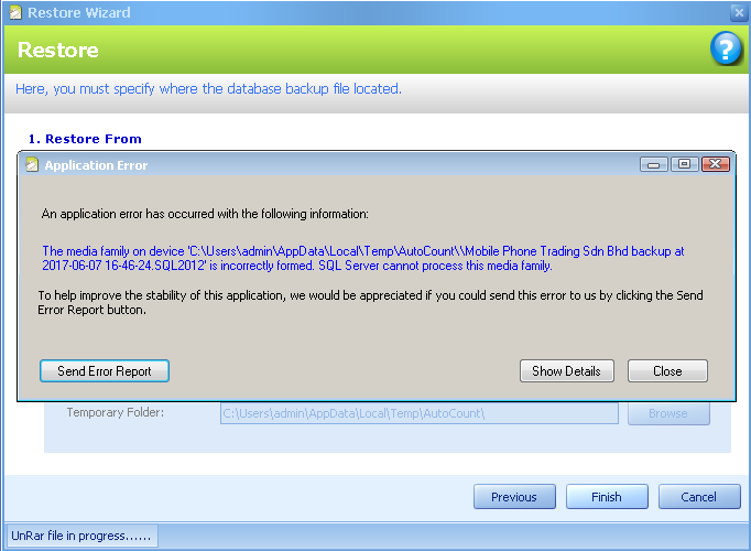 Restore error incorrectly formed.png