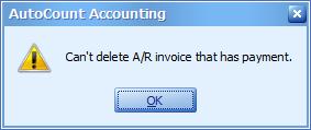 Cnt delete inv1.png