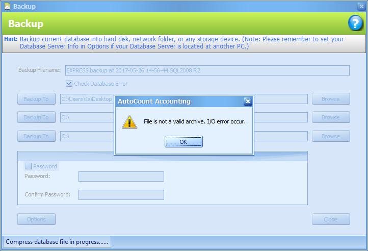 IO error1.png