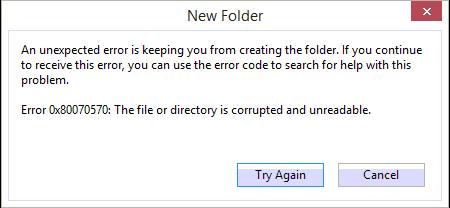 Creating folder1.png
