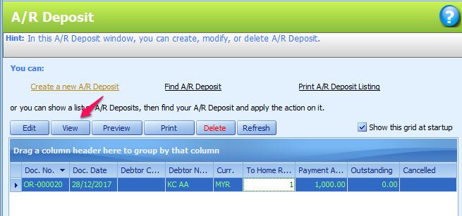 Deposit refund1.png