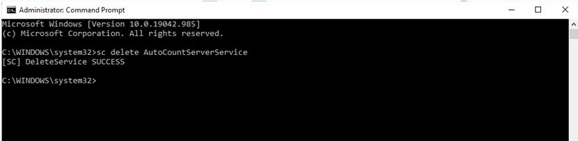 Error1001 service5.png