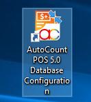 000060-d.png