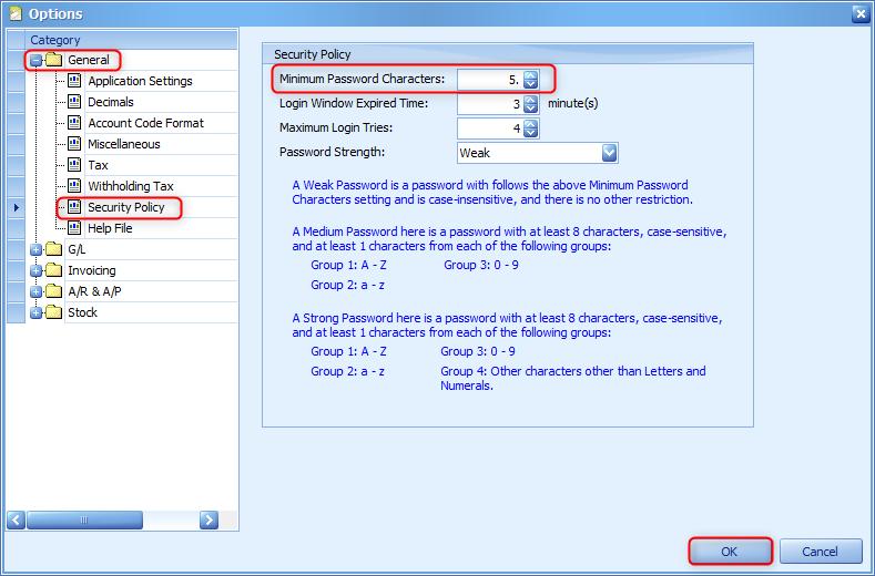 Minimum length pw2.png