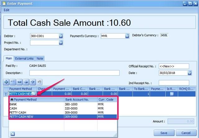 Select cash payment 2.jpg