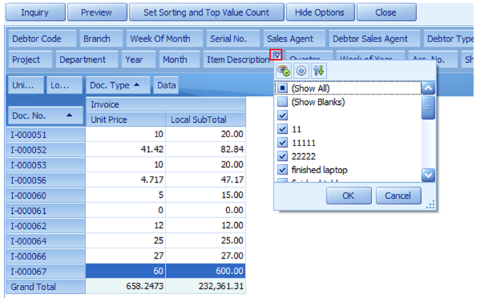 Multi dimensional sales filter3.png