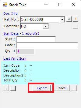 Export3.png