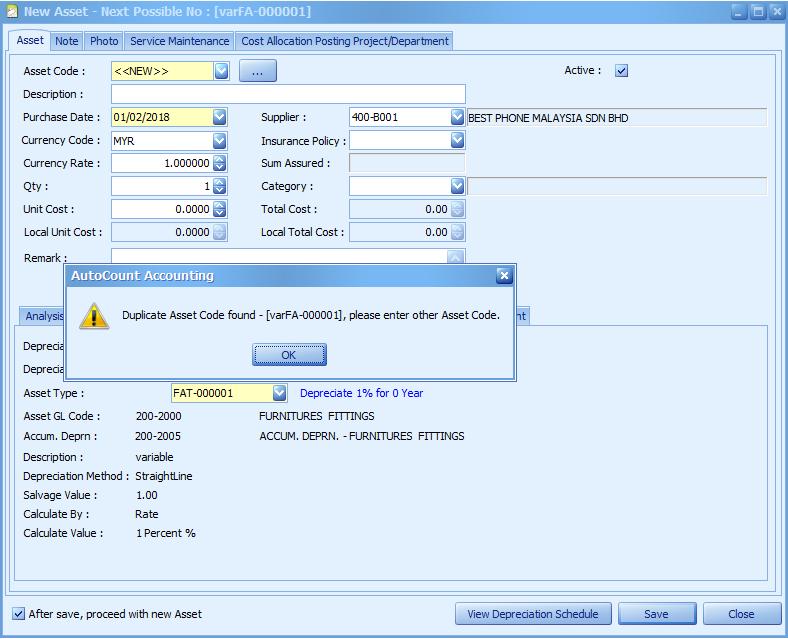 Duplicate asset code1.png