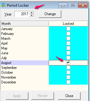 Lock month1.png
