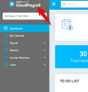 Invite payroll user 01.png