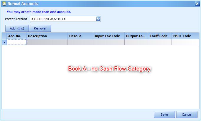 Missing cash flow1.png