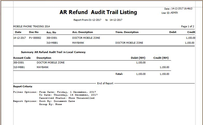 AR.Refund10.png